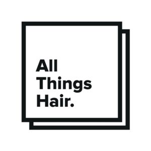 All Things Hair Andy Fidel